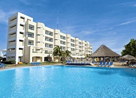Hotel Allegro Palma Real 17 Bewertungen - Bild von 5vorFlug