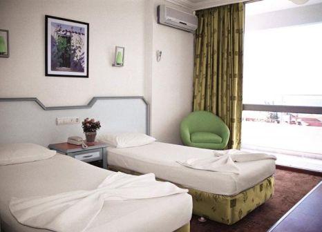 Alanya Büyük Hotel 14 Bewertungen - Bild von 5vorFlug