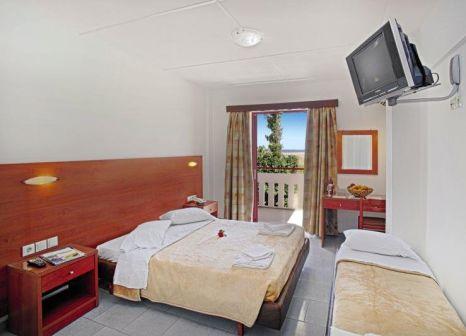 Hotel Sunny View 26 Bewertungen - Bild von 5vorFlug