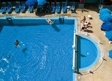 Hotel Udalla Park günstig bei weg.de buchen - Bild von 5vorFlug