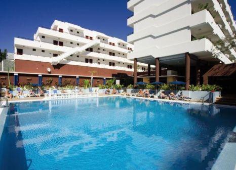 Hotel Udalla Park 2 Bewertungen - Bild von 5vorFlug