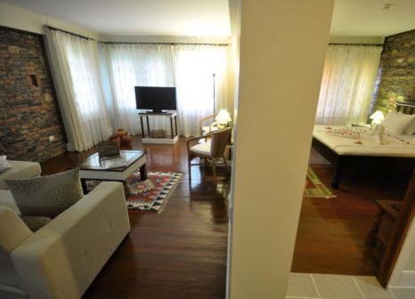 Hotelzimmer mit Wassersport im El Vino