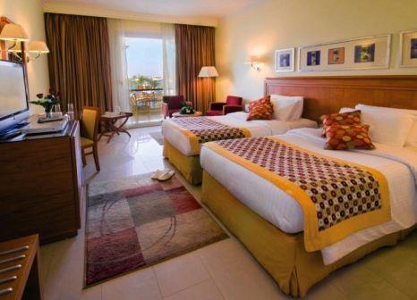 Hotelzimmer im Marina Sharm Hotel günstig bei weg.de