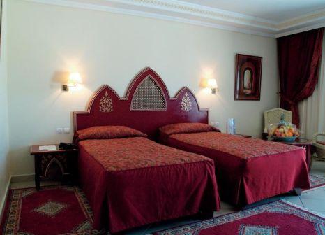 Hotelzimmer im Mogador AL MADINA günstig bei weg.de