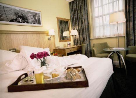 Hotel Hilton Euston 2 Bewertungen - Bild von 5vorFlug