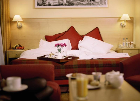 Hotel Hilton Euston in Greater London - Bild von 5vorFlug