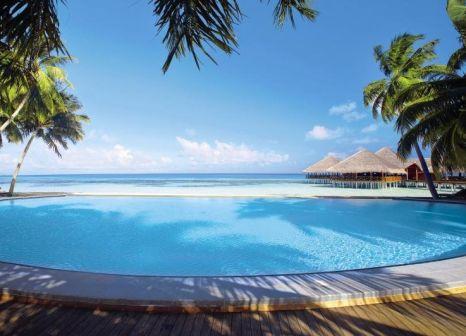 Hotel Medhufushi Island Resort 7 Bewertungen - Bild von 5vorFlug