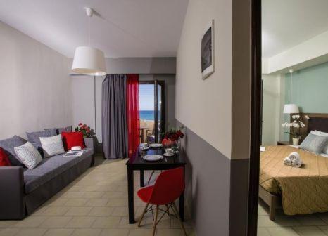 Dimitra Hotel & Apartments 9 Bewertungen - Bild von 5vorFlug