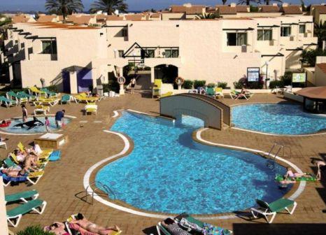 Hotel Alisios Playa 12 Bewertungen - Bild von 5vorFlug