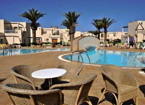 Hotel Alisios Playa in Fuerteventura - Bild von 5vorFlug