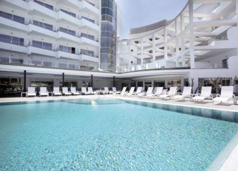Hotel Grupotel Acapulco Playa in Mallorca - Bild von 5vorFlug