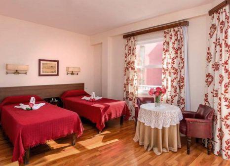 Hotel Maga in Teneriffa - Bild von 5vorFlug