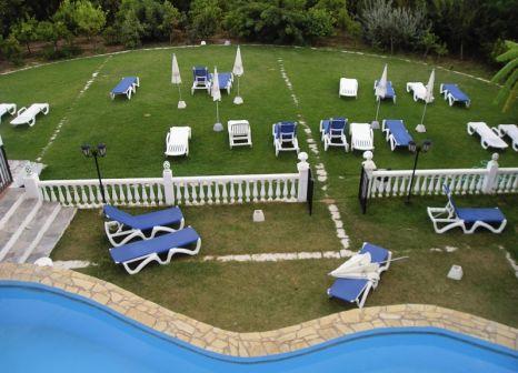 Al Andalus Hotel günstig bei weg.de buchen - Bild von 5vorFlug