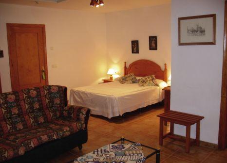 Al Andalus Hotel in Costa del Sol - Bild von 5vorFlug