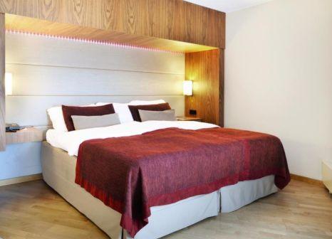 Hotel Radisson Blu Royal 9 Bewertungen - Bild von 5vorFlug