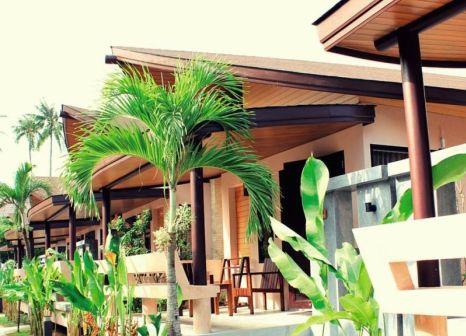 Hotel Weekender Resort günstig bei weg.de buchen - Bild von 5vorFlug