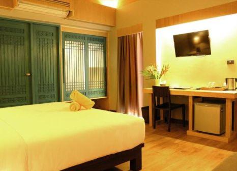 Hotel Weekender Resort in Ko Samui und Umgebung - Bild von 5vorFlug