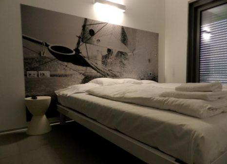 Hotel Centro Vela in Oberitalienische Seen & Gardasee - Bild von 5vorFlug