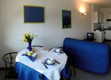 Hotel Centro Vela günstig bei weg.de buchen - Bild von 5vorFlug