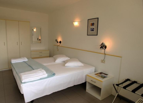 Hotel Centro Vela 2 Bewertungen - Bild von 5vorFlug