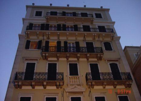 Hotel Cavalieri günstig bei weg.de buchen - Bild von 5vorFlug