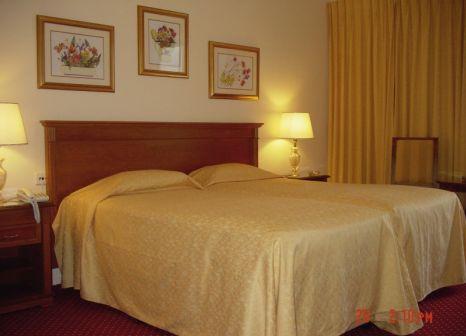Hotel Cavalieri in Korfu - Bild von 5vorFlug
