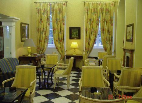 Hotel Cavalieri 2 Bewertungen - Bild von 5vorFlug