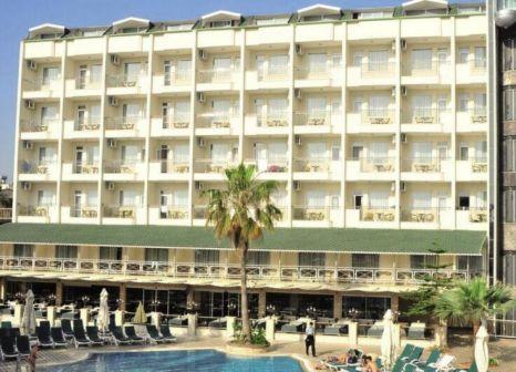 Hotel Asrin Beach günstig bei weg.de buchen - Bild von 5vorFlug