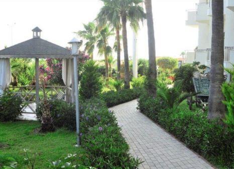 Hotel Asrin Beach 94 Bewertungen - Bild von 5vorFlug