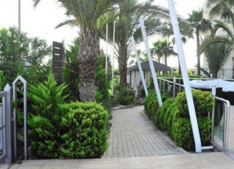 Hotel Asrin Beach 85 Bewertungen - Bild von 5vorFlug