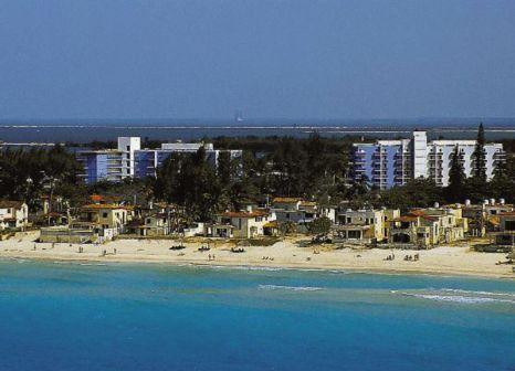 Hotel Acuazul günstig bei weg.de buchen - Bild von 5vorFlug