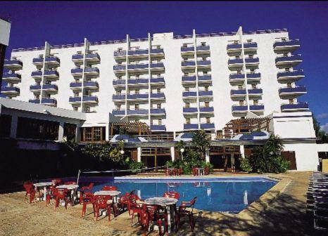 Hotel Acuazul in Atlantische Küste (Nordküste) - Bild von 5vorFlug