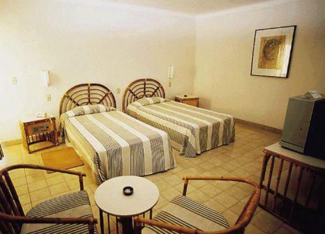 Hotelzimmer im Hotel Acuazul günstig bei weg.de