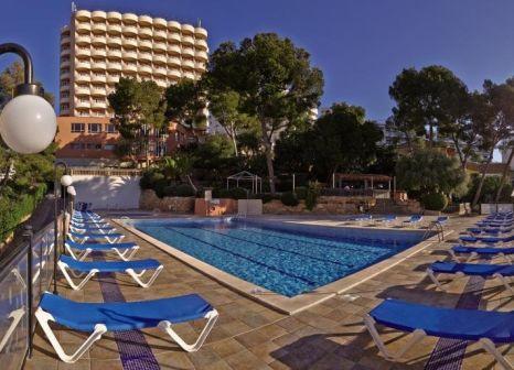 Hotel Blue Bay 66 Bewertungen - Bild von 5vorFlug