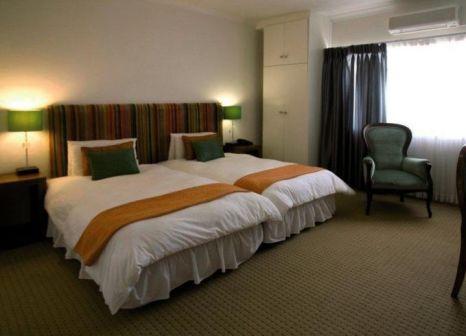 Hotel Lady Hamilton 1 Bewertungen - Bild von 5vorFlug