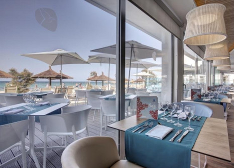 The Sea Hotel by Grupotel 387 Bewertungen - Bild von 5vorFlug