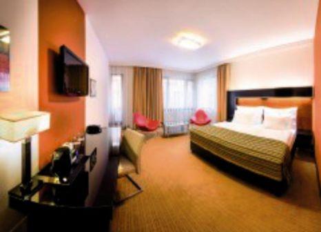 Hotel Grand Majestic Plaza 3 Bewertungen - Bild von 5vorFlug