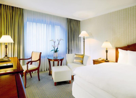 Bilderberg Bellevue Hotel Dresden 21 Bewertungen - Bild von 5vorFlug