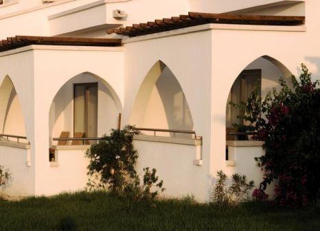 Malpas Hotel & Casino günstig bei weg.de buchen - Bild von 5vorFlug