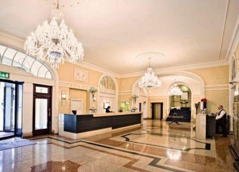 Hotel Riu Plaza The Gresham Dublin 3 Bewertungen - Bild von 5vorFlug
