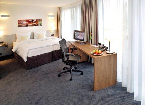 Hotel Hilton Garden Inn Stuttgart NeckarPark 5 Bewertungen - Bild von 5vorFlug