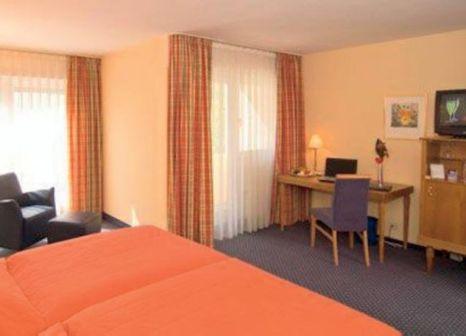 Novum Hotel Rega Stuttgart günstig bei weg.de buchen - Bild von 5vorFlug