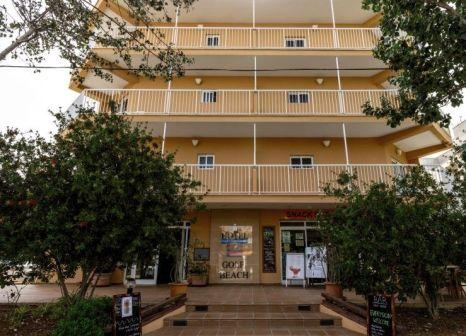 Hotel Golf Beach 1 Bewertungen - Bild von 5vorFlug
