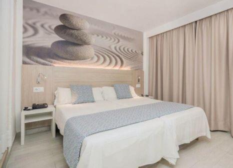 Hotelzimmer im Sun Beach günstig bei weg.de
