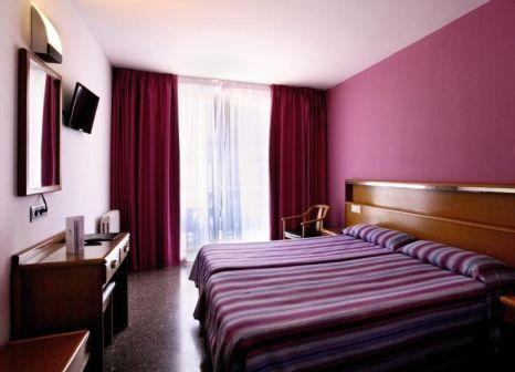 Hotelzimmer im Hotel Don Juan Tossa günstig bei weg.de
