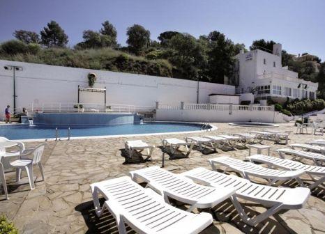 Hotel Don Juan Tossa 15 Bewertungen - Bild von 5vorFlug