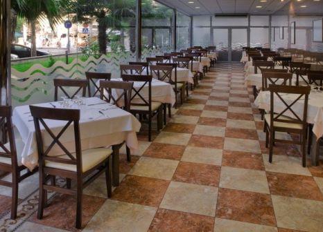 Hotel Eurosalou in Costa Dorada - Bild von 5vorFlug