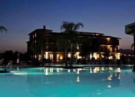 Hotel BV Airone Resort 15 Bewertungen - Bild von 5vorFlug