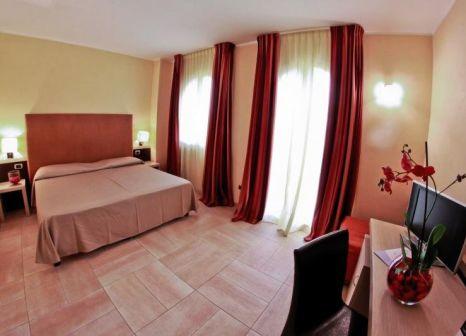 Hotelzimmer im BV Airone Resort günstig bei weg.de