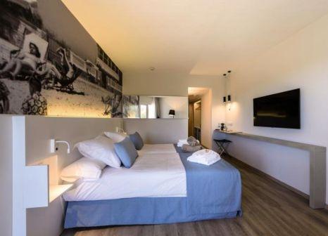 Hotelzimmer mit Minigolf im Hotel RD Mar de Portals